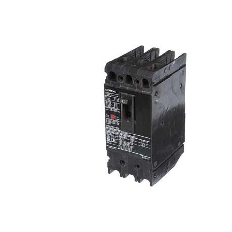 Siemens HHED63B040