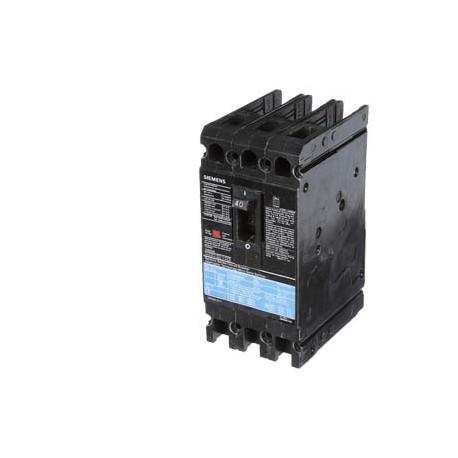 Siemens ED63B040