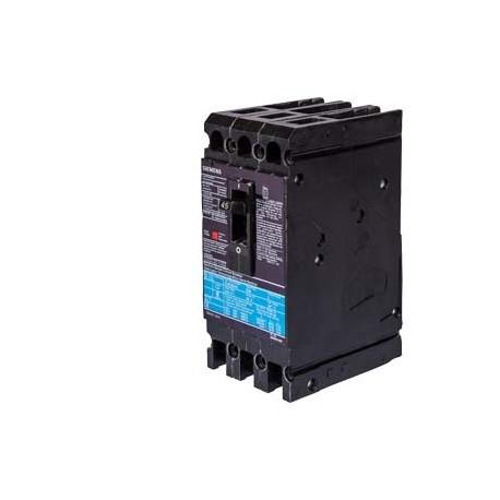 Siemens ED63B040BP