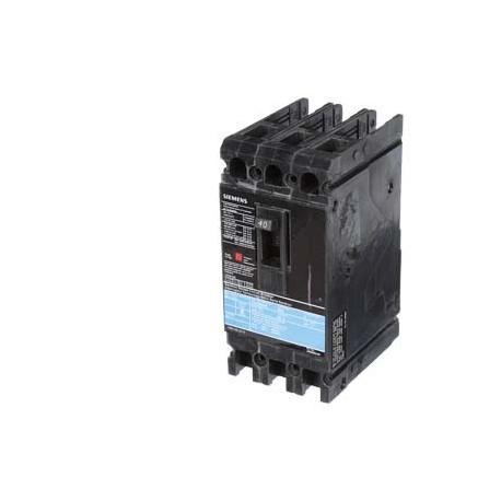 Siemens ED43B040