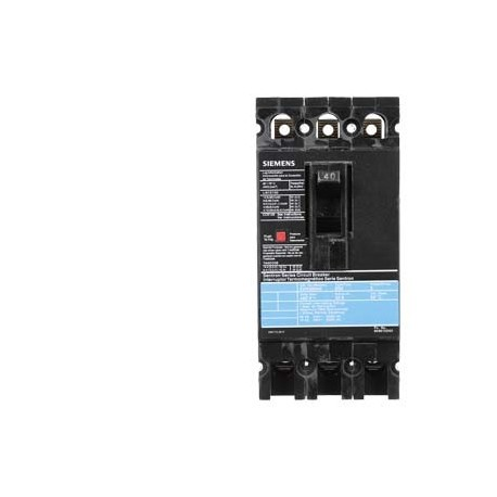 Siemens ED43M040