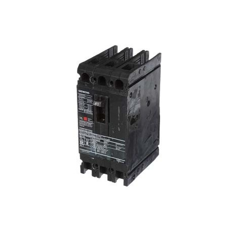 Siemens HED43B040