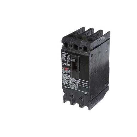 Siemens ED63A003