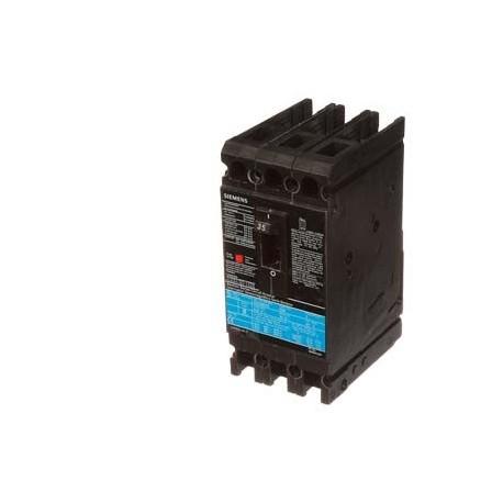 Siemens ED63B035