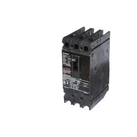 Siemens HHED63B030