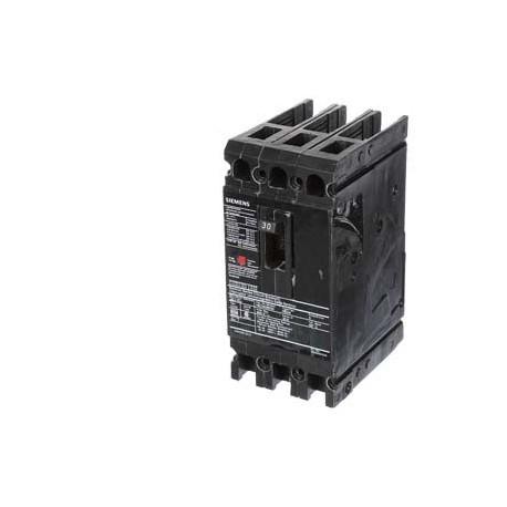 Siemens HED43B030