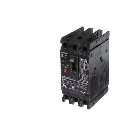 Siemens ED63A025