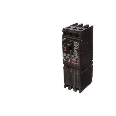 Siemens CED63A025