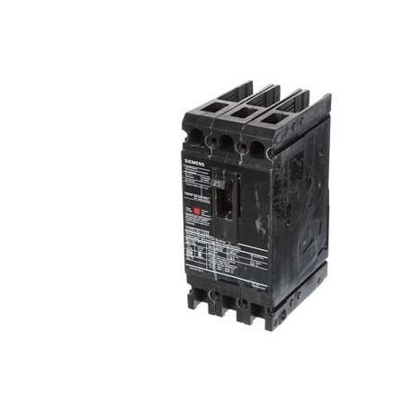 Siemens HED43B025