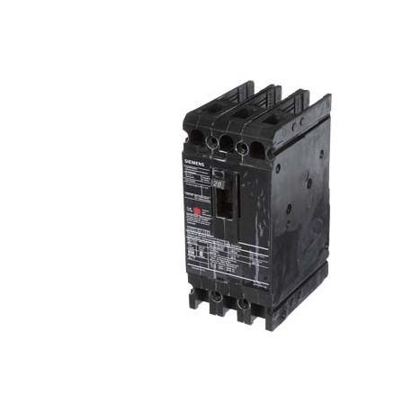 Siemens HED43B020