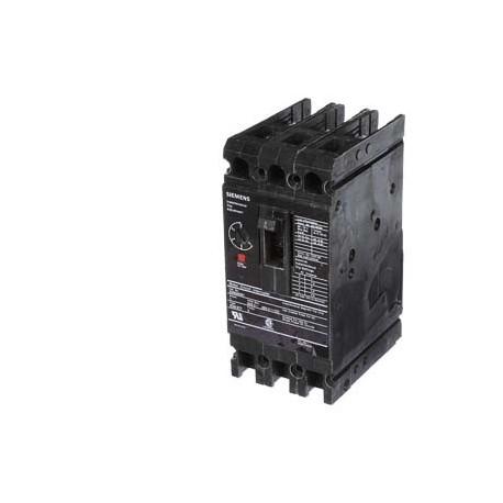 Siemens ED63A001