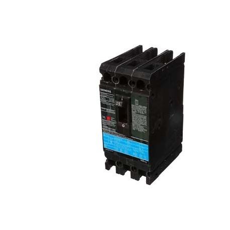 Siemens ED63B015