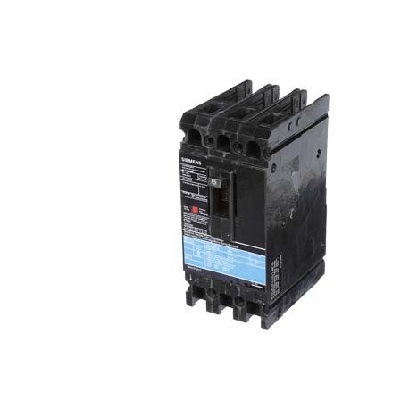 Siemens ED43B015