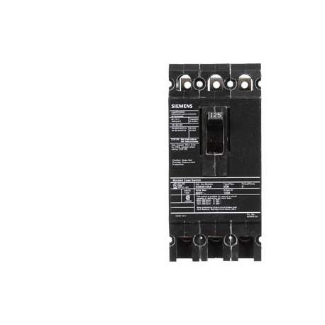 Siemens ED63S125A