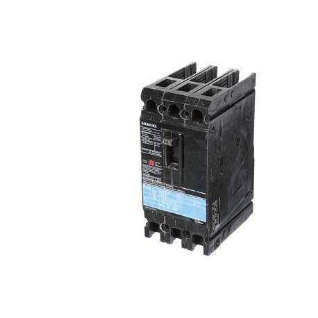 Siemens ED43B125