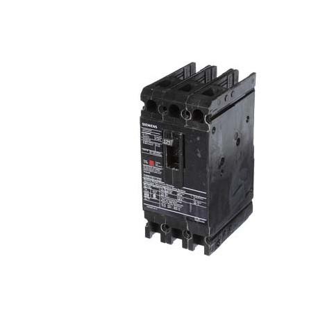 Siemens HED43B125