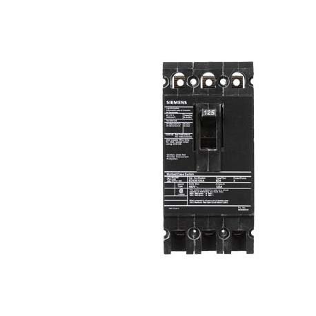 Siemens ED43S125A