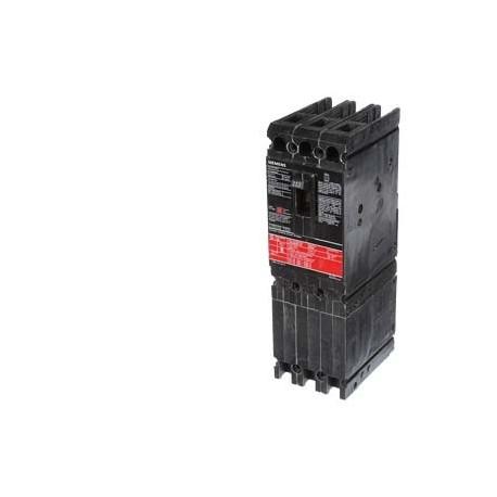 Siemens CED63B110
