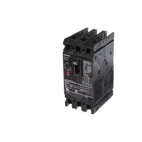 Siemens ED63A100