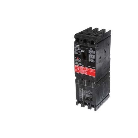 Siemens CED63B100