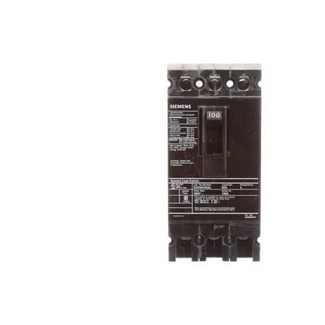 Siemens ED43S100AL