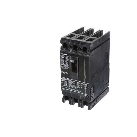 Siemens ED43S100A
