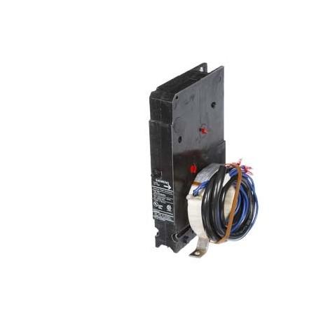 Siemens GF01ED60BC