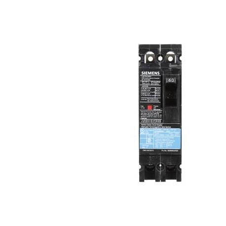 Siemens ED42B060