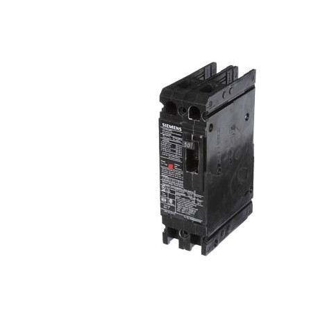 Siemens HED42B050