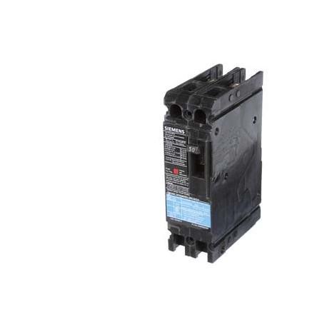 Siemens ED22B050