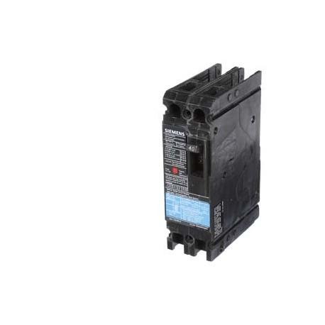 Siemens ED42B040