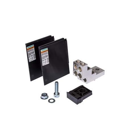 Siemens CED62B030L