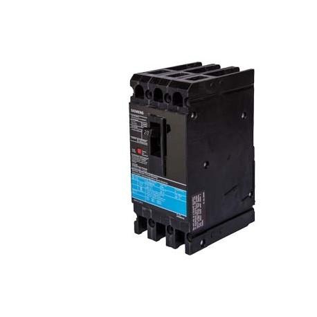 Siemens ED61B080
