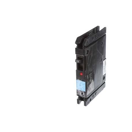 Siemens ED41B070