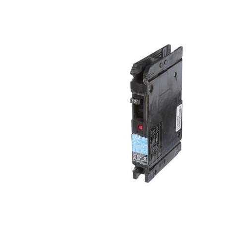 Siemens ED41B060