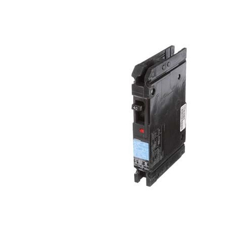 Siemens ED41B040
