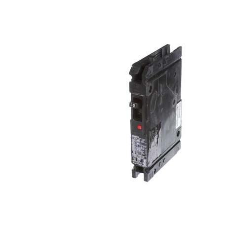 Siemens HED41B040