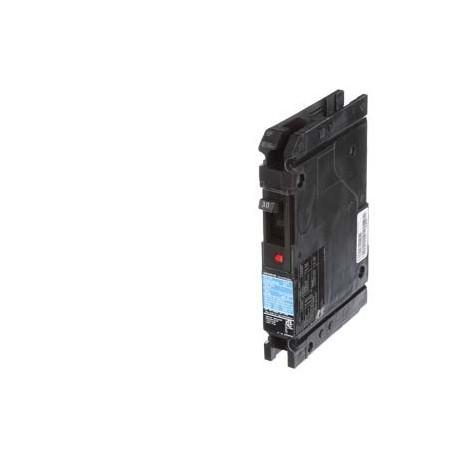 Siemens ED61B030