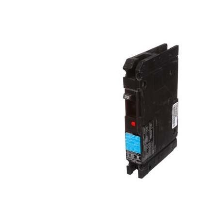 Siemens ED41B030