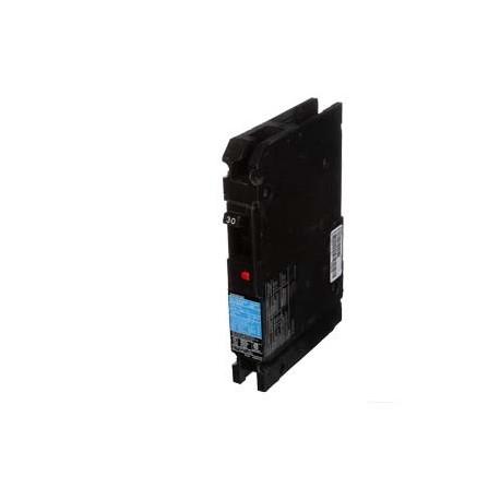 Siemens HED41B030