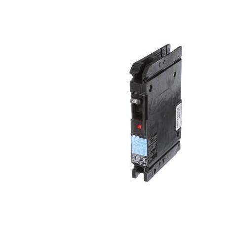 Siemens ED41B025