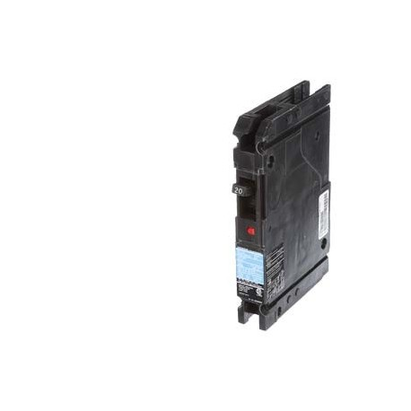 Siemens ED61B020