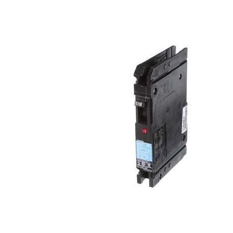 Siemens ED41B110