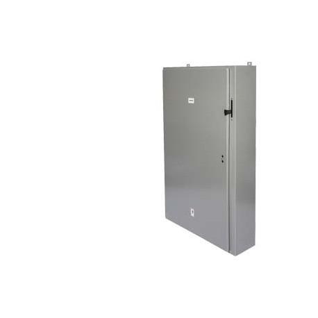 Siemens MOE6120