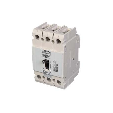 Siemens CQD360