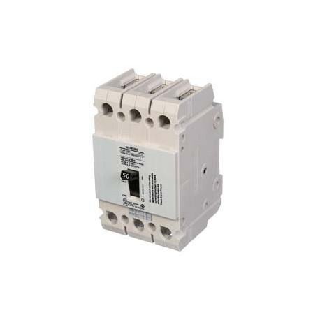 Siemens CQD350