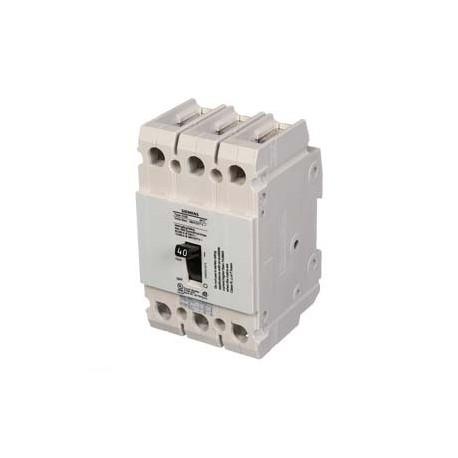 Siemens CQD340