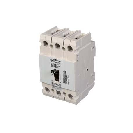 Siemens CQD335