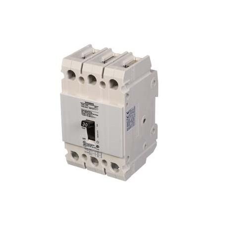Siemens CQD330