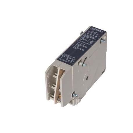 Siemens CQD325